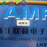 Cable connecteur de Pin de l'Assemblée 3 de San SMD