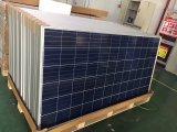 格子インバーター/Completeのが付いている格子太陽系10kwののための太陽電池パネル260Wは10kw格子タイの太陽エネルギーのエネルギー・システムの価格のセットした