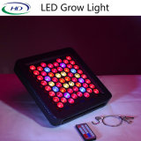 Lens를 가진 60PCS*3W Za Series Full Spectrum LED Grow Light