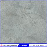 Azulejos de suelo hermosos de la porcelana (VRR6I601, 600X600m m)