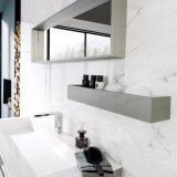 de 300*900mm Verglaasde Binnenlandse Ceramische Tegel van de Muur van de Badkamers voor de Decoratie van het Huis