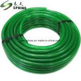 O tubo de borracha de jardim/mangueira de jardim de PVC/água de borracha dos tubos de borracha de Jardim