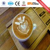 Macchina della stampante del caffè di buona qualità con supporto tecnico professionale