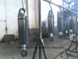 Lieferant Xcg Offerd des kundenspezifischen Hydrozylinders