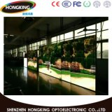 P6 LED haute magnifique piscine Billboard