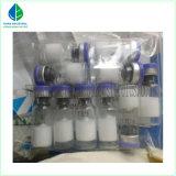 Порошок лиофилизованный полипептидом Pentadecapeptide Bpc 157 (2mg/Bottle) Reship очищенности 99%