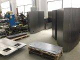 Governo di memoria combustibile di sicurezza industriale del laboratorio (PS-SC-005)