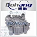 Bonai LKW-Ersatzteil AluminiumScania/Volvo schalten Zylinder-Gehäuse (1527363/0002670419/81326380044/1295334075)