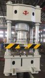 4つのコラム油圧出版物(Y32-500)