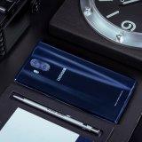 Doogee Mischunglite-intelligentes Telefon-hinterer Kamera-VerdoppelungHandy