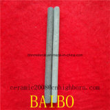 Wiek op hoge temperatuur van de Sigaret van de Weerstand de Elektronische Poreuze Ceramische