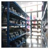 12*30*12*75高品質の熱い販売の固体炭化物4のフルートの端製造所