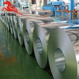 La Chine Hbis Prix de la bobine d'acier galvanisé