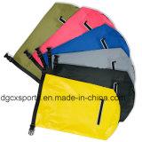 Wetsuit Saco Seca Ocean Pack 20L PVC mochila impermeável