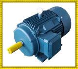 220V 240V 380V 400V 50Hz мотор AC смесителя теста 60 Hz спиральн сделанный в Китае
