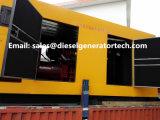 de Generator van de Diesel 150kw Yuchai Reeks van de Generator/Macht/Stille Genset met Motor Yuchai