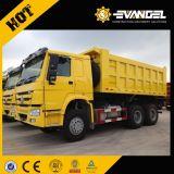 Sinotruk 6X4 10ton Lastwagen/Ladung-LKW
