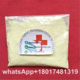 인기 상품 높은 순수성 스테로이드 분말 Tren a/Trenbolone 아세테이트 또는 Revalor H CAS 10161-34-9