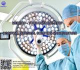 Мне со светодиодной технологией серии рабочего фонаря (S700/M500)