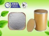 バルク有機性熱い販売法の高いフルクトースのシロップ