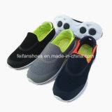 Hotsale Hommes Chaussures de sport Athletic Sneaker0118-2 de gros de chaussures (FSP)