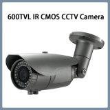 камера слежения CCTV пули иК 600tvl напольная водоустойчивая (W27)