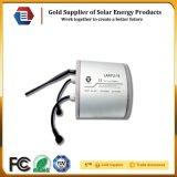 Heiße verkaufen12v 16ah Lithium-Ionenbatterie für Solar