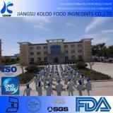 Het Citraat van het Kalium van de Rang van Pharma van de Levering van de fabrikant