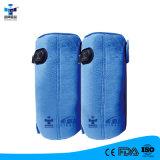 Haute qualité Chauffage Far-Infrared cou tampon thérapie-18