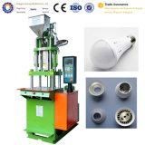 Fabrik-Preis-Plastikspritzen-Maschine für LED-hellen Halter