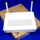 Micrologiciels anglais Gpon ONU 4fe+Voice+WiFi+USB pour Huawei Hg8546m