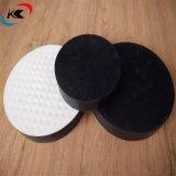 Brücken-elastomere lamellierte Gummipeilung-Auflage