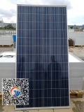 Панель солнечных батарей 2018 силы 100W PV энергии высокой эффективности Mono