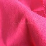 La rayonne Sapandex Bengaline tissu de polyester pour les pantalons
