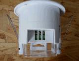S-P17A het Opzetten van het plafond de Gelijke Sensor van de Aanwezigheid van de Inbezitneming van de Detector PIR van /Passive van de Schakelaar van de Sensor PIR Infrarode