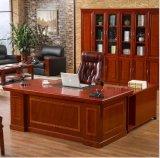 Una calidad superior de base acuosa transparente pintura madera