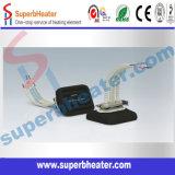 Veel Infrarode Ceramische Verwarmer 60X60mm