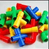 De Vorm van de Injectie van Custermized voor Plastic Deel
