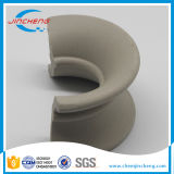 50mm Intalox de cerámica de los soportes de embalaje de la torre de la torre de refrigeración