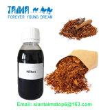 Eliquid/E-Liquid puro per la sigaretta libera del nicotina del vapore usata per sapore concentrato