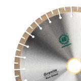 Diamond для угла отвала Grinder-Diamond наконечником Angle-Grinder ножа режущий блок точильного камня
