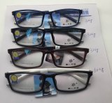 De klaar Frames van de Goederen van de Frames van de Voorraad van Frames Klaar Tr90