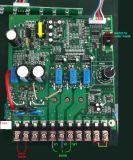 ISO9001 Cheers Ce 3 años de garantía DC Motor de bomba de piscina de la bomba de Agua Solar para Piscina