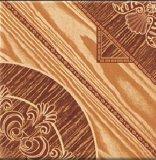 mattonelle di pavimento di ceramica di 30X30/40X40 Gloosy