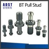 Tool Holder를 위한 Sk ISO30 Sk30 Cat 40 Bt30 Pull Stud