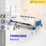 Base de hospital elétrica da função Thr-Eb601 cinco