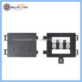 태양 접속점 상자 태양 PV 배열 접속점 상자의 기능