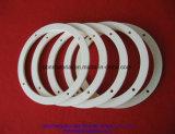 Hitzebeständigkeit-Tonerde-keramischer Ring