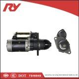moteur de 24V 7.5kw 11t pour Isuzu 0-23000-7292 1-81100-294-1 (6SD1)