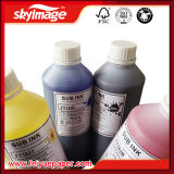 4 Farben Skyimage Sublimation-Tinte mit hoher Transfre Kinetik